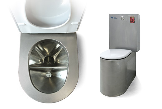 dts-toilet