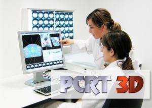 pcrt-3d