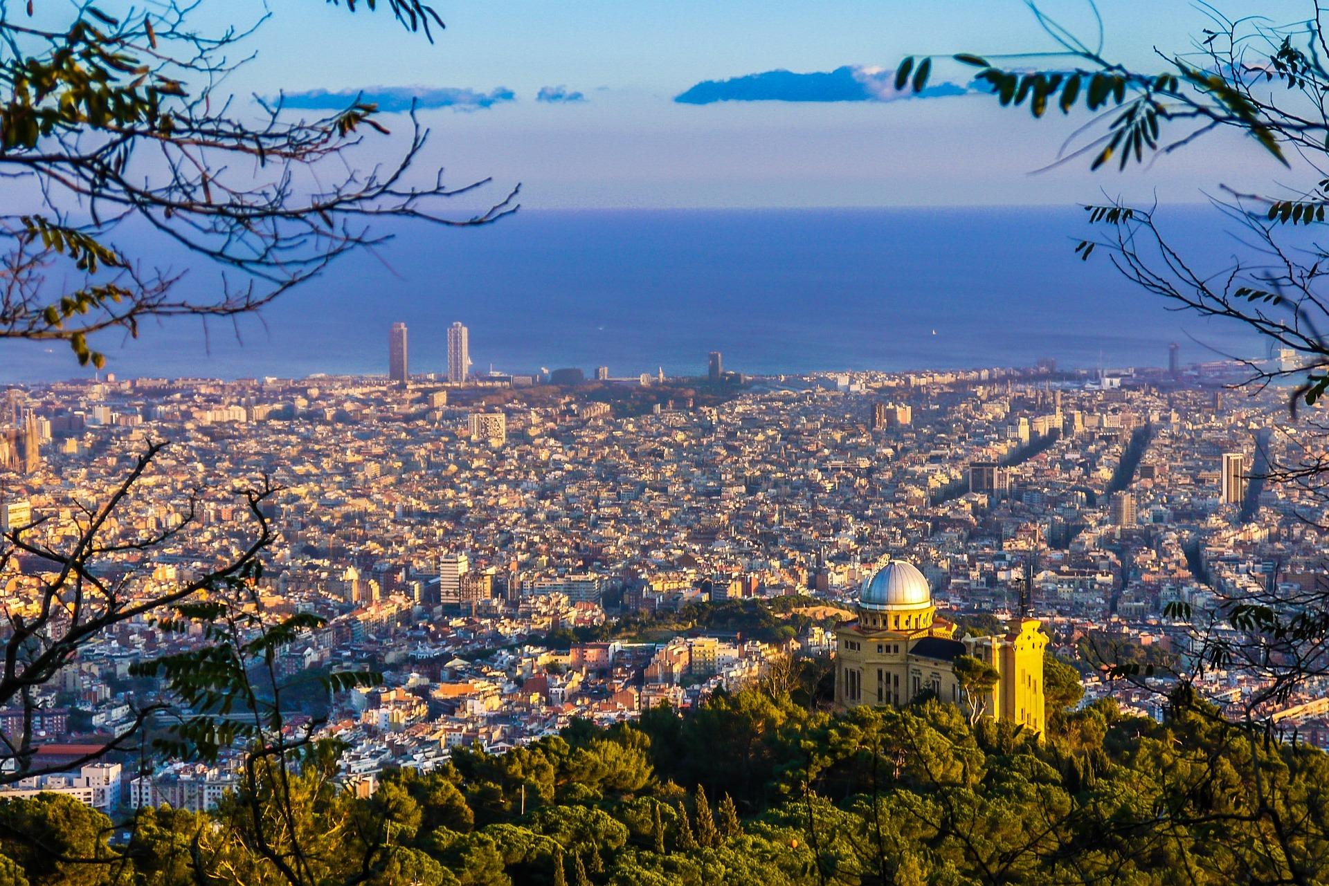 EANM 16 Barcelona